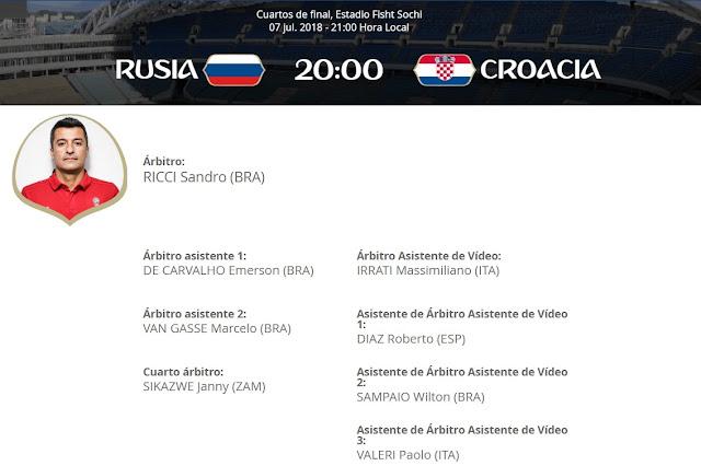 arbitros-futbol-designaciones-rusia60