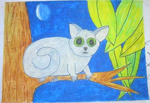 Rumriver Art Center - Art Projects for Homeschoolers ...