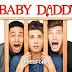 """Freeform cancela """"Baby Daddy"""" em sua 6ª temporada!"""