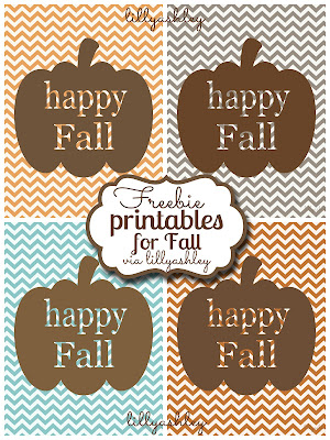 http://www.thelatestfind.com/2015/09/freebie-fall-pumpkin-printables.html