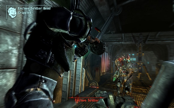 fallout-3-game-of-the-year-edition-pc-screenshot-www.ovagames.com-5