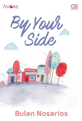 Resensi Novel: By Your Side