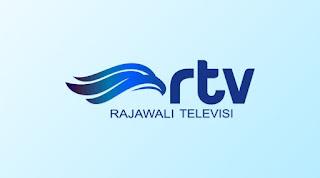 GpsTv Nonton TvOnline RTV