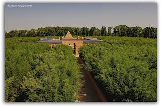 Labirinto della Masone - Parma