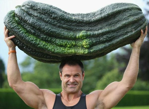 World's-Biggest-Giant-Vegetables-.JPG