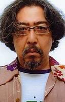 Bob Shirahata