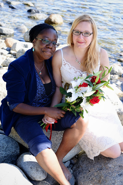 bröllopsfotograf fotograf Härnösand Sundsvall Kramfors Sollefteå Örnsköldsvik Umeå wedding photography Maria-Thérèse Sommar