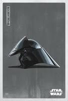 Star Wars: The Last Jedi Poster 29