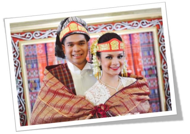 Tata Cara Perkawinan dalam Budaya Batak Toba