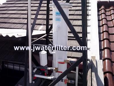 filter air cipondoh tangerang