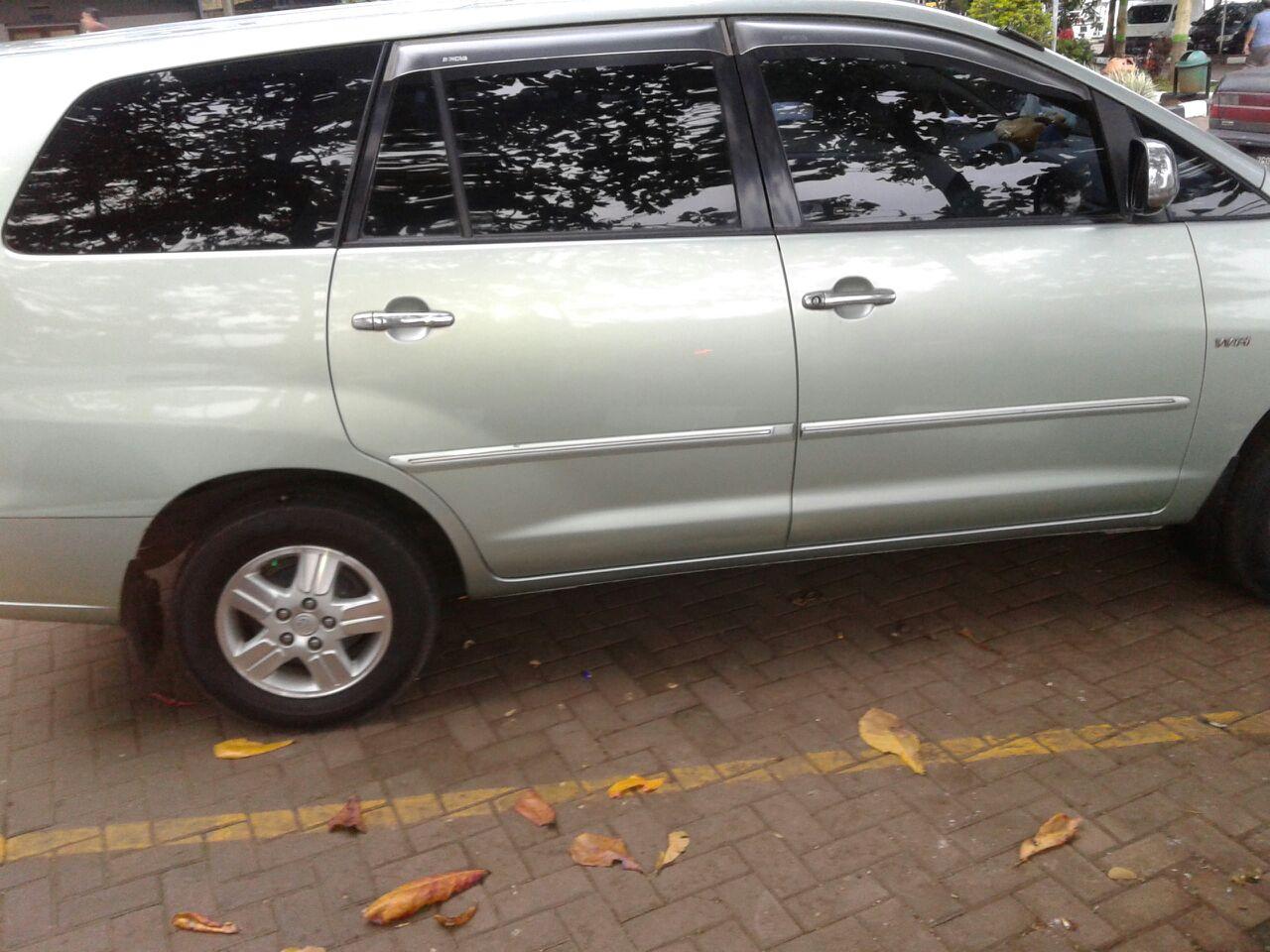 sales operation toyota auto 2000 pasteur bandung: april 2016