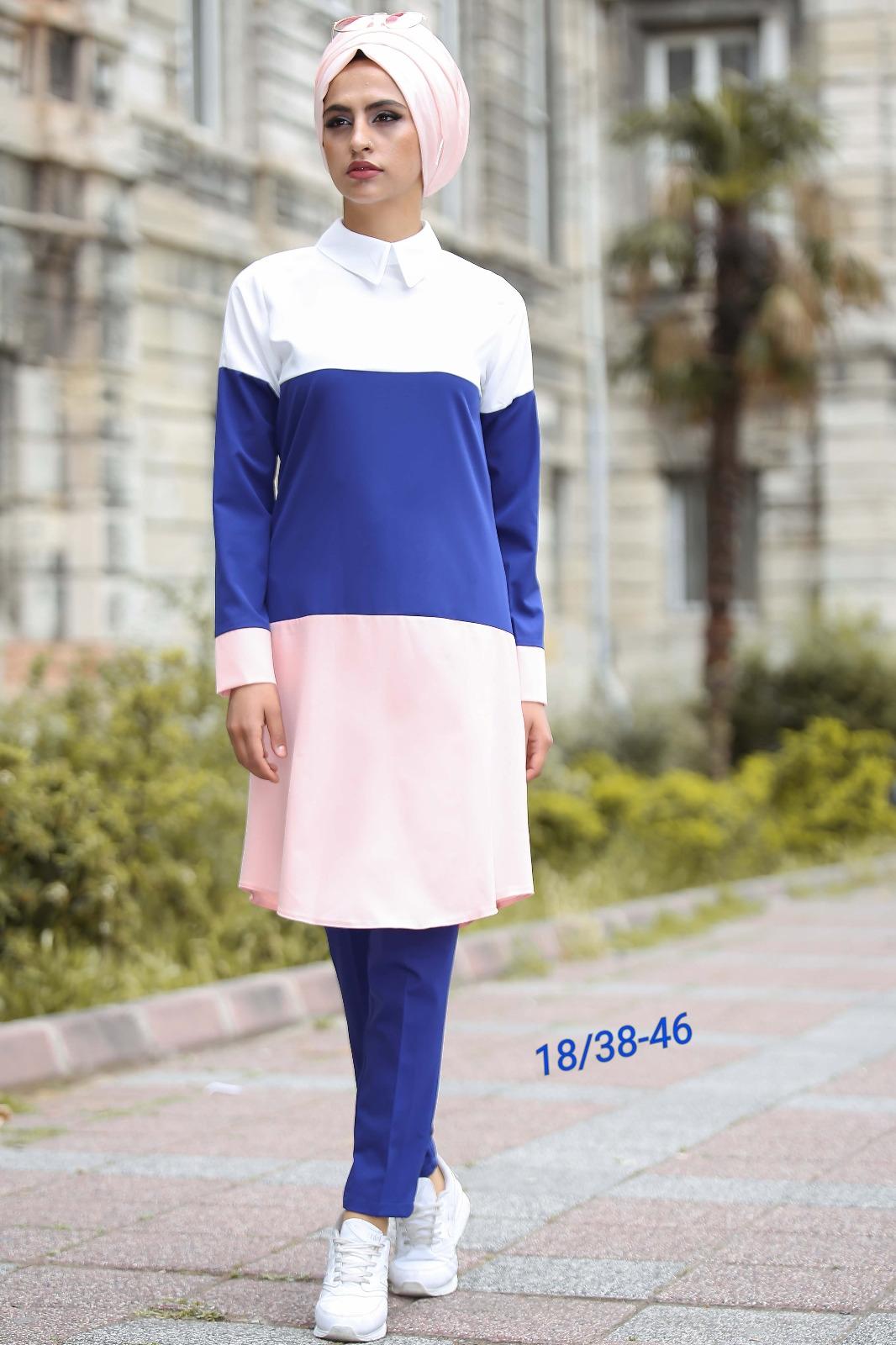 8f30144e3e9f4 ألبسة تركية جملة اجمل الازياء التركية اجمل الفساتين التركية اجمل الفساتين  التركية الطويلة اجمل الفساتين التركية للمحجبات اجمل الفساتين التركيه