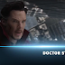 Doctor Strange | Πρεμιέρα στην υπηρεσία Cosmote Cinema on Demand