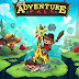 [GGDrive] The Adventure Pals