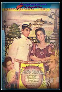 Sa Tokyo Ikinasal (1948)