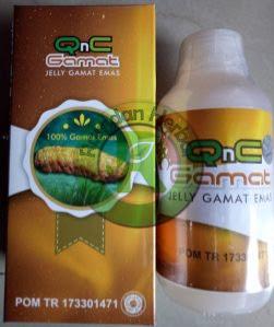 Obat Herbal Untuk Penyakit Kolera