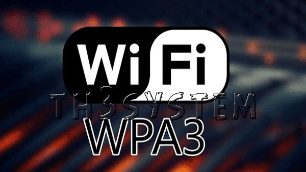 Qualcomm Corporation formally adopted to protect WPA3 WiFi from 845 Snapdragon processors