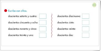 http://primerodecarlos.com/SEGUNDO_PRIMARIA/tengo_todo_4/root_globalizado4/libro/6169/ISBN_9788467808803/activity/U03_089_01_AI/visor.swf