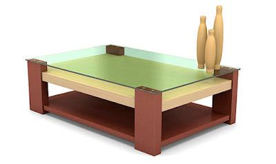 Büromöbel design  Dekor Mobel – 3D-Möbel-Design.
