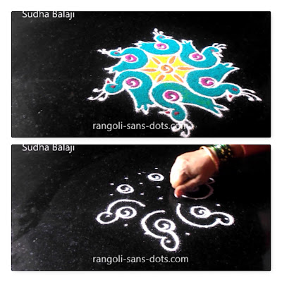simple-Margazhi-kolam-09a.jpg