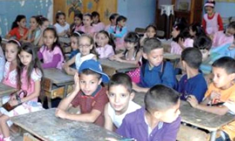 مقال: بعض أسباب فشل التعليم في المغرب
