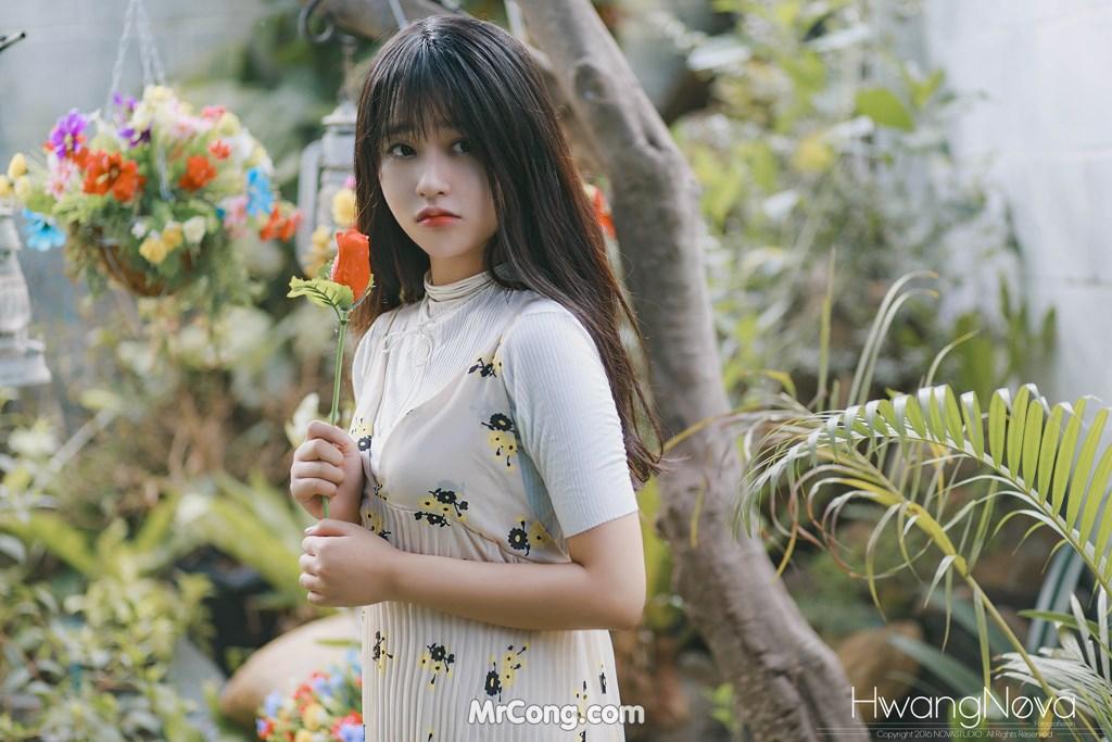Image Girl-xinh-Viet-Nam-by-Hwang-Nova-MrCong.com-014 in post Người mẫu Việt siêu nóng bỏng qua góc chụp của Lê Vũ Minh Hoàng (287 ảnh)