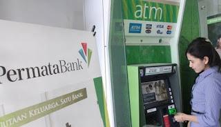KEUNTUNGAN MENABUNG DI BANK PERMATA