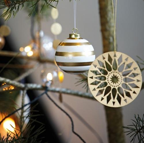http://www.shabby-style.de/anhanger-ornaments-6er-set