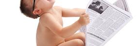 5 Cara Ampuh Atasi Bau Menyengat BAB Bayi