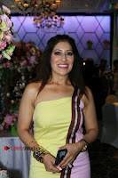 Designer Maheka Mirpuri's Summer Coll Preview With Sunny Leone & Bhagyashree  0004.JPG