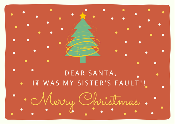 Funny Christmas wishes, happy Christmas messages, funny Christmas quotes