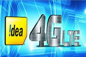 Data Jackpot Offer 10GB free data to Postpaid users