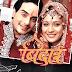 Bidaai ANTV Episode 733