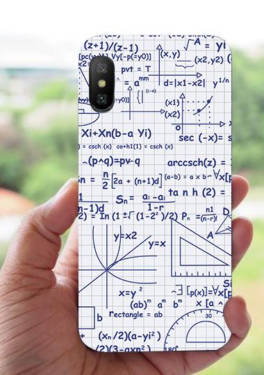 Case Matematika Keren 3