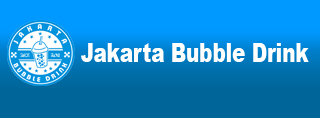 http://www.jakartabubbledrink.com/Powder-Minuman