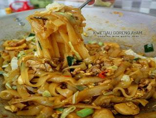 https://rahasia-dapurkita.blogspot.com/2017/12/resep-cara-membuat-masakan-kwetiau.htm