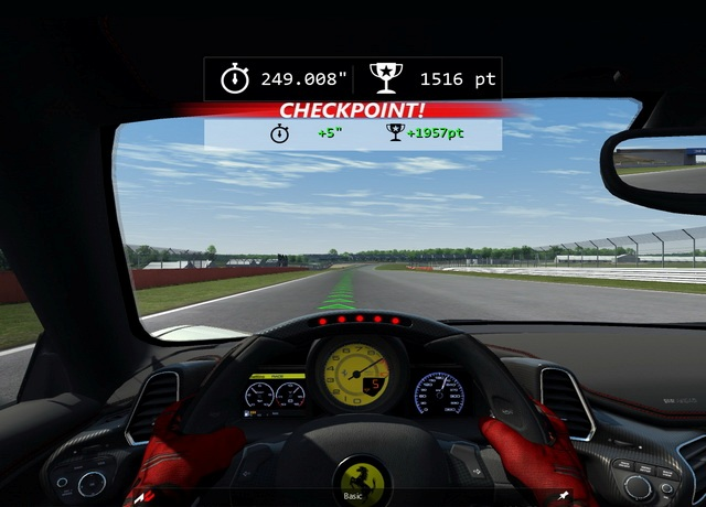 Assetto Corsa PC Games Gameplay