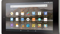 Installare Play Store sul tablet Amazon Fire per avere tutte le app Google