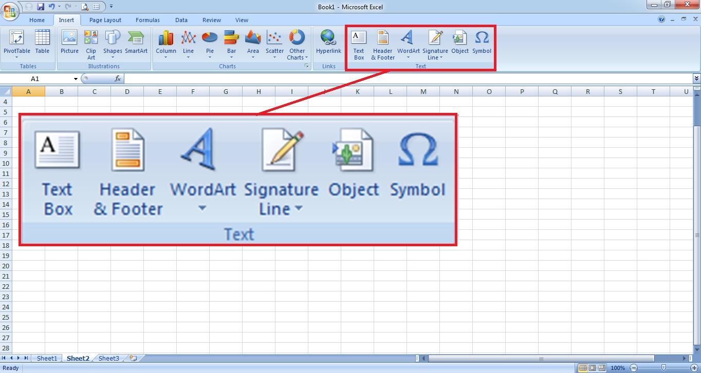 cara menyisipkan clipart pada microsoft word 2007 - photo #15