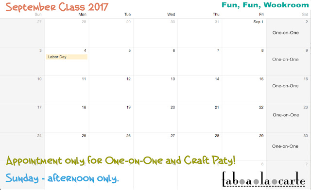 https://fabalacarte.com/collections/september-classes