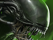 Alien Blackout Mod Apk Energi tidak terbatas v.1.0.4