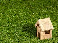 Ragam Tanah Dijual di Palembang yang Bisa Anda Miliki