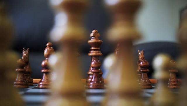 Pilpres Urusan Politik, Bukan Soal Akidah dan Perang