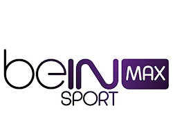 beIN SPORTS - NEW Frequency On Nilesat 2019 - Freqode com