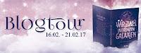 http://selectionbooks.blogspot.de/2017/02/blogtour-wir-zwei-in-fremden-galaxien.html