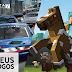 8 Anos de Meus Jogos: Passatempo Xbox em Família