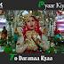 Pyaar Kiyaa To Daranaa Kyaa / जब प्यार किया तो डरना क्या / Mughal-e-Azam (1960)