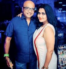 Rinku Ghosh Family Husband Son Daughter Father Mother Age Height Biography Profile Wedding Photos