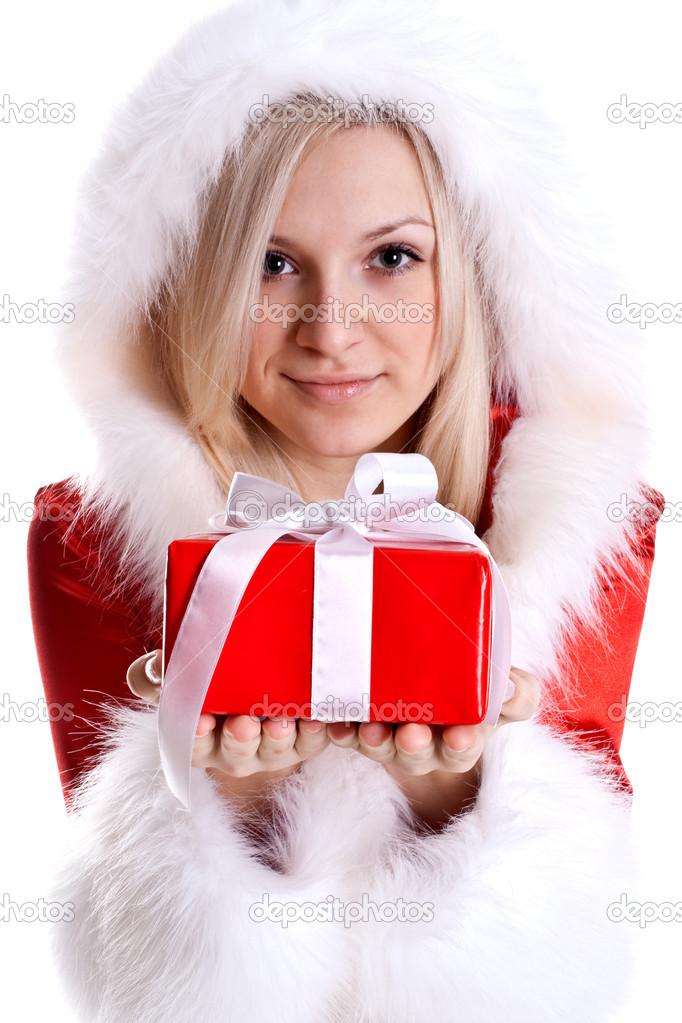 Buon Natale Thrissur.Buon Natale Exhibition 2015 Buon Natale 2015 2016 Thrissur Now