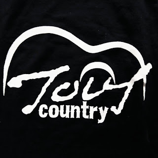 Country Tous